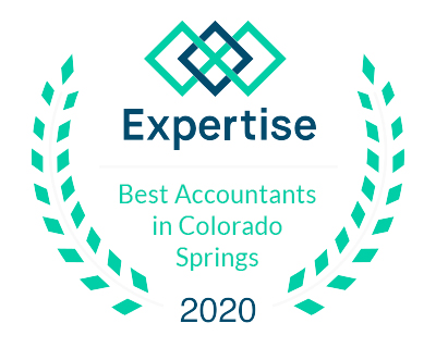 expertise co springs