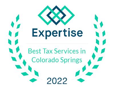 expertise co springstax