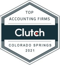 Clutch Top Accounting Firms